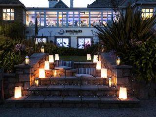 Falmouth im St Michaels Resort