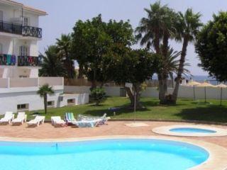 Urlaub Carchuna im Hotel ELE La Perla