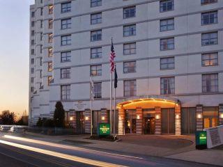 Philadelphia im Homewood Suites by Hilton Philadelphia-City Avenue