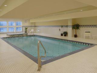 Urlaub Philadelphia im Hilton Garden Inn Philadelphia Center City