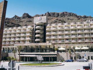 Urlaub Playa de Taurito im Hotel Paradise Valle Taurito