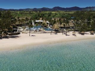 Belle Mare im Ambre A Sun Resort