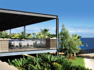 Urlaub Funchal im Vidamar Resorts Madeira