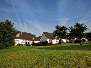 Gunderath im Center Parcs Park Eifel
