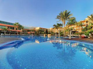 Caleta de Fuste im Barceló Fuerteventura Thalasso Spa