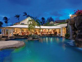 St. James im Crystal Cove by Elegant Hotels