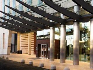 Urlaub Wien im NH Vienna Airport Conference Center