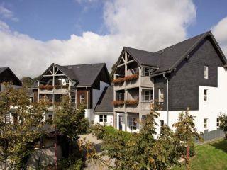 Winterberg im Hapimag Resort Winterberg