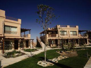Urlaub Soma Bay im Shams Prestige Resort