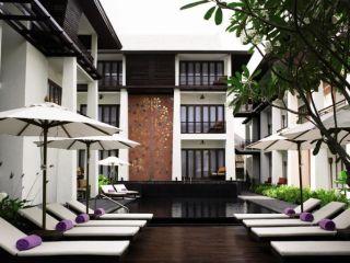 Chiang Mai im U Chiang Mai