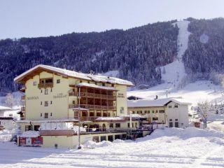 Urlaub Niederau im Austria