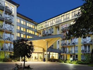Binz Urlaub günstig buchen - Pauschal, Last Minute | weg.de