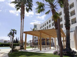 Tavira im Maria Nova Lounge Hotel