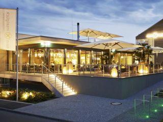 Reichenau im Hotel Mein Inselglück