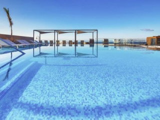 Urlaub Caniço im Galo Resort Hotel Galomar