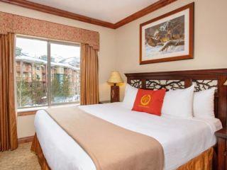 Urlaub Park City im Westgate Park City Resort And Spa