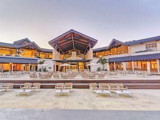 Urlaub Cap Estate im Royalton Saint Lucia
