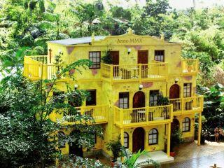 Urlaub Krausnick im Tropical Islands