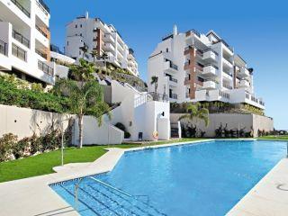 Urlaub Torrox Costa im Olée Nerja Holiday Rentals