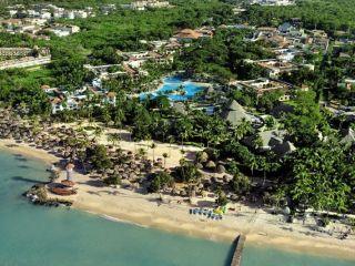 Urlaub Bayahibe im Iberostar Hacienda Dominicus