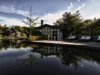 Linstow im Van der Valk Resort Linstow