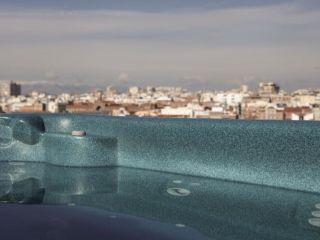 Urlaub Madrid im Senator Gran Vía 70 Spa