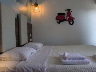 Urlaub Thessaloniki im Metropolitan Hotel