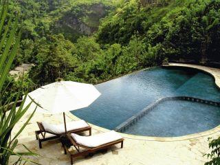 Urlaub Ubud im The Royal Pita Maha