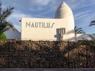 Urlaub Puerto del Carmen im Nautilus Lanzarote