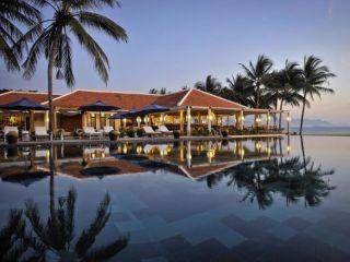 Urlaub Nha Trang im Evason Ana Mandara Resort - Nha Trang