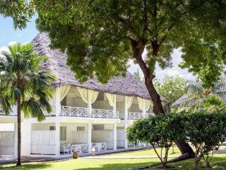 Malindi im Sandies Tropical Village