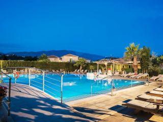 Svoronata im Avithos Resort Kefalonia