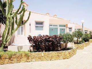 Caleta de Fuste im Castillo Playa