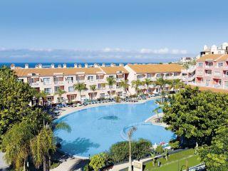 Urlaub Costa Adeje im El Duque
