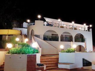 Urlaub Gioiosa Marea im Resort Fior di Sicilia