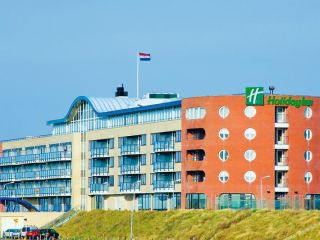 IJmuiden im Apollo Hotel IJmuiden Seaport Beach