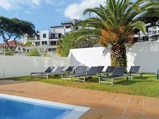 Urlaub Funchal im Madeira Bright Star