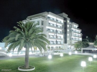 Urlaub Cefalù im Hotel Santa Lucia Le Sabbie d'Oro
