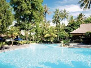 Urlaub Senggigi im Kila Senggigi Beach Lombok