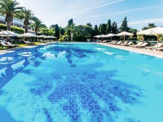 Urlaub Port de Pollença im Formentor, a Royal Hideaway Hotel