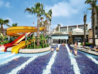 Urlaub Okurcalar im Sealife Buket Resort & Beach