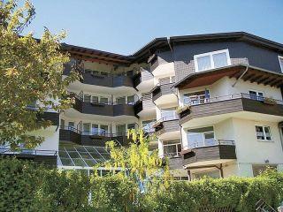 Willingen im GreenLine Landhotel Henkenhof