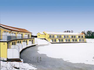 Urlaub Perleberg im Neuer Hennings Hof
