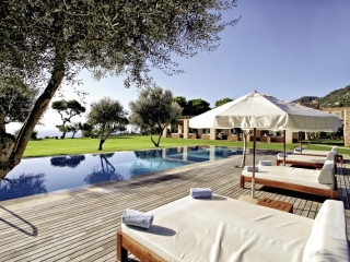 Urlaub Canyamel im Hotel Can Simoneta