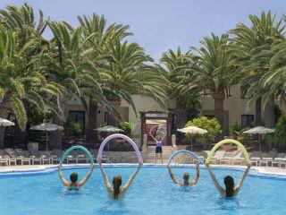 Corralejo im Suite Hotel Atlantis Fuerteventura Resort