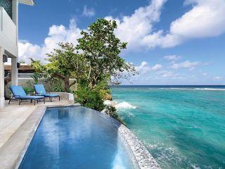 Urlaub Ocho Rios im Jamaica Inn