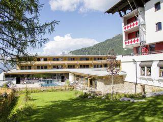 Hermagor im Falkensteiner Hotel Sonnenalpe