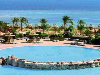 Urlaub Marsa Alam im Elphistone Resort