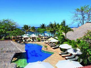 Urlaub Nusa Dua im Bali Reef Resort