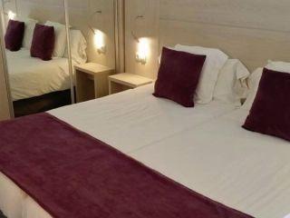 Urlaub Paguera im Hotel Diamante
